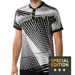 Kesar Tech Polo Special Edition Men