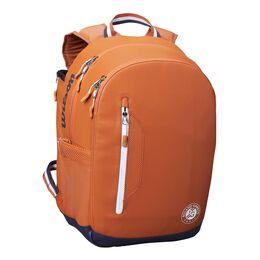 Roland Garros Backpack