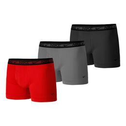 Flex Micro Boxer Shorts Men