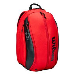 Federer DNA Backpack