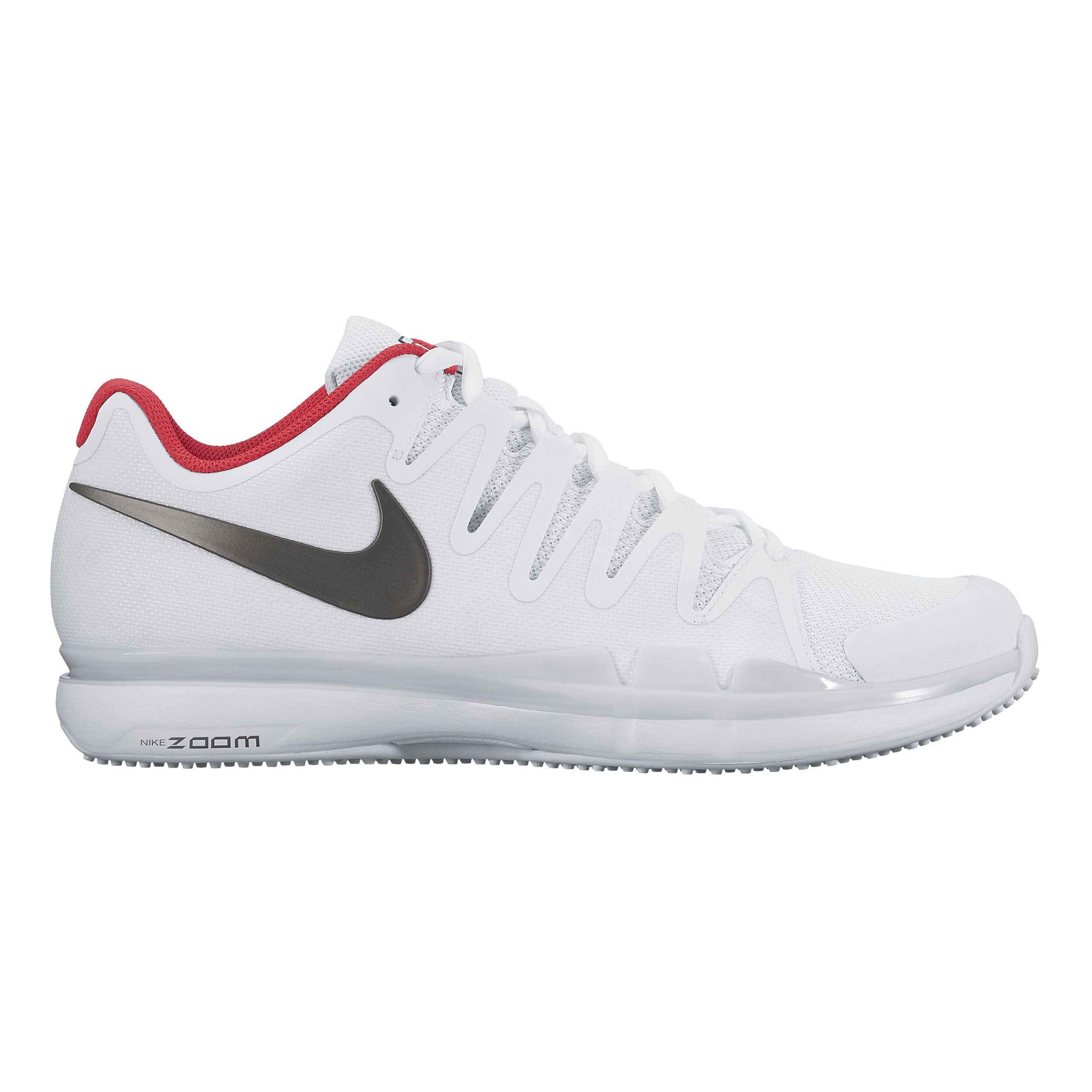 nike zoom vapor 9.5 tour grass court shoe men