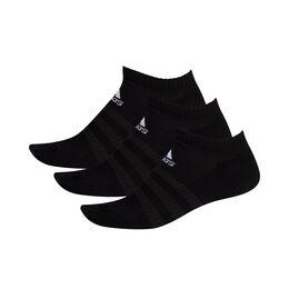 Cushioning Crew 3er Pack Socks Unisex