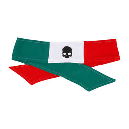 Headband Italia Unisex