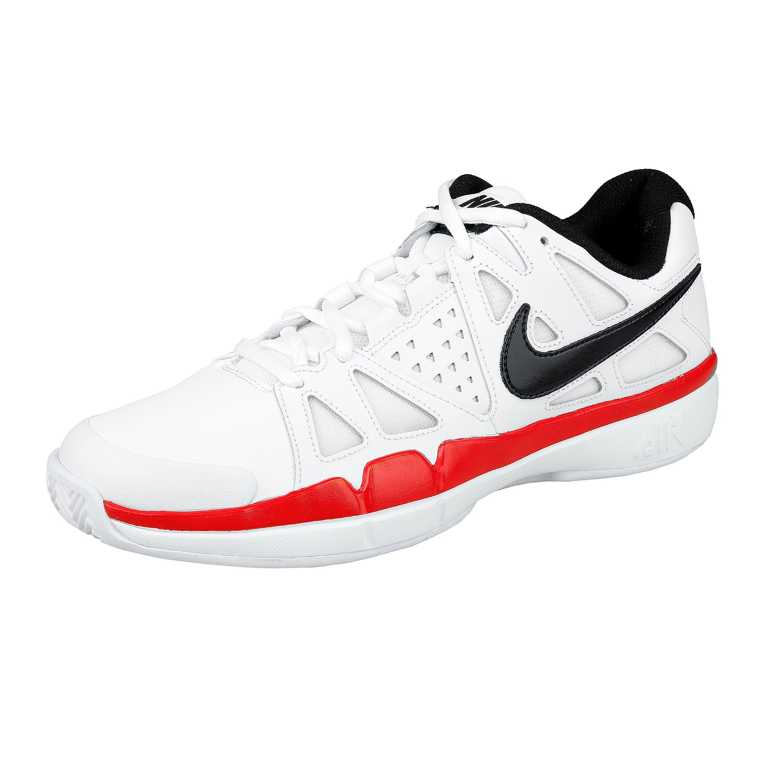 buy Nike Air Vapor Advantage Clay Court