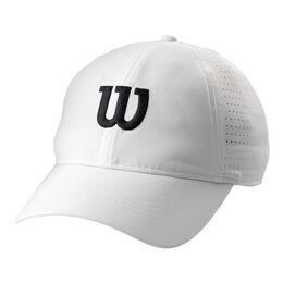 Ultralight Cap Unisex
