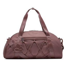 One Bag hellgrau