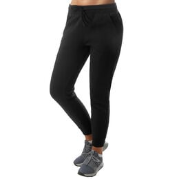 Rival Sportstyle Graphic Fleece Pant Women