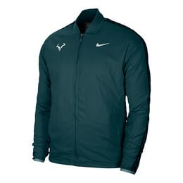 Court Rafa Jacket Men