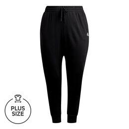 Linear FT Plus Pant