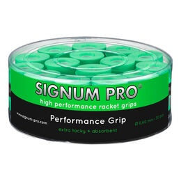 Performance Grip 30er