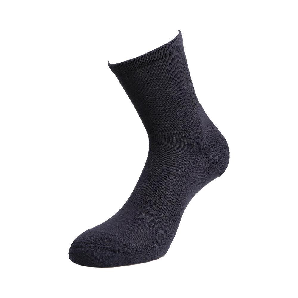 adidas Tennis Socks