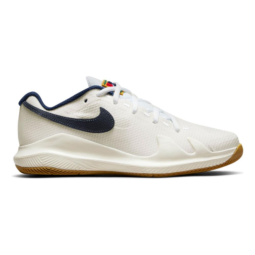 Nike Court Vapor Pro All Court Shoe Kids