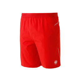 Roland Garros Novak Djokovic Shorts Men