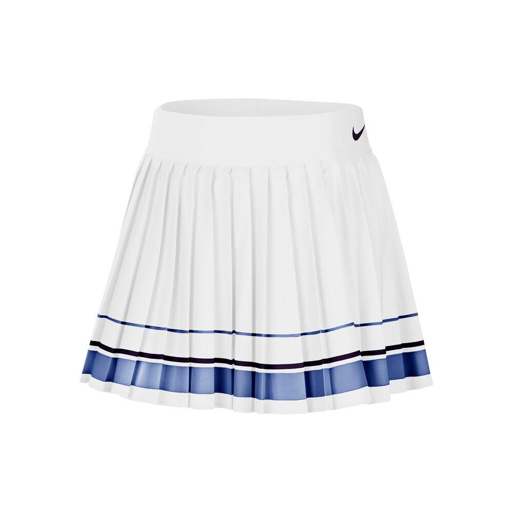 Nike Skirt Women