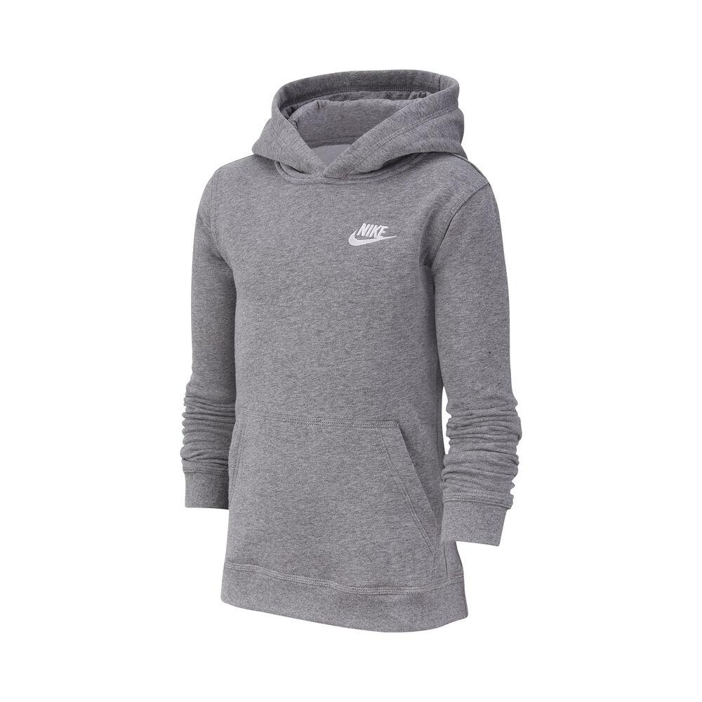 Nike Sportswear Hoody Boys