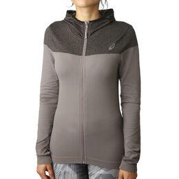 Seamless Jacket Women