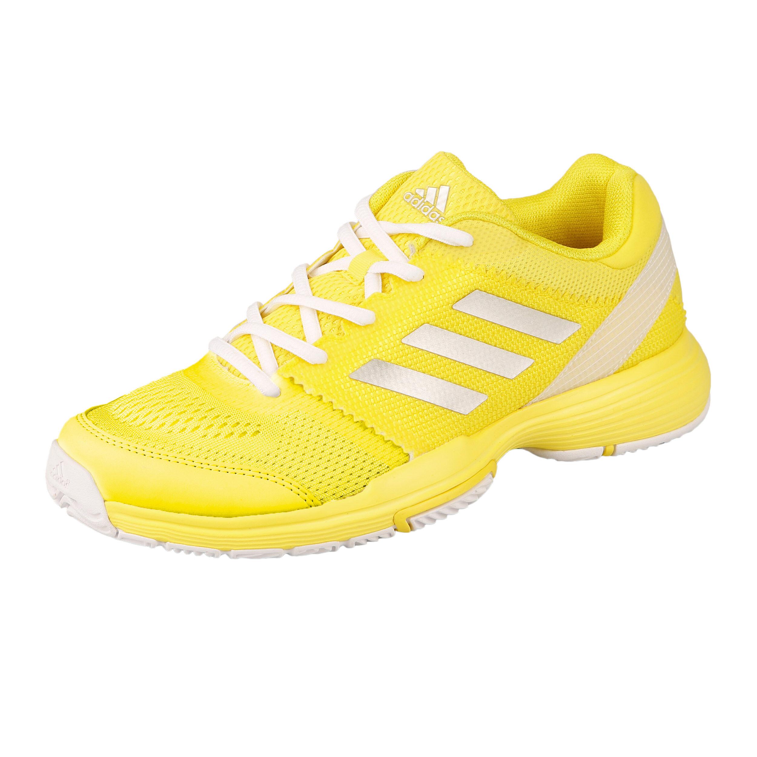 buy adidas Barricade Club All Court