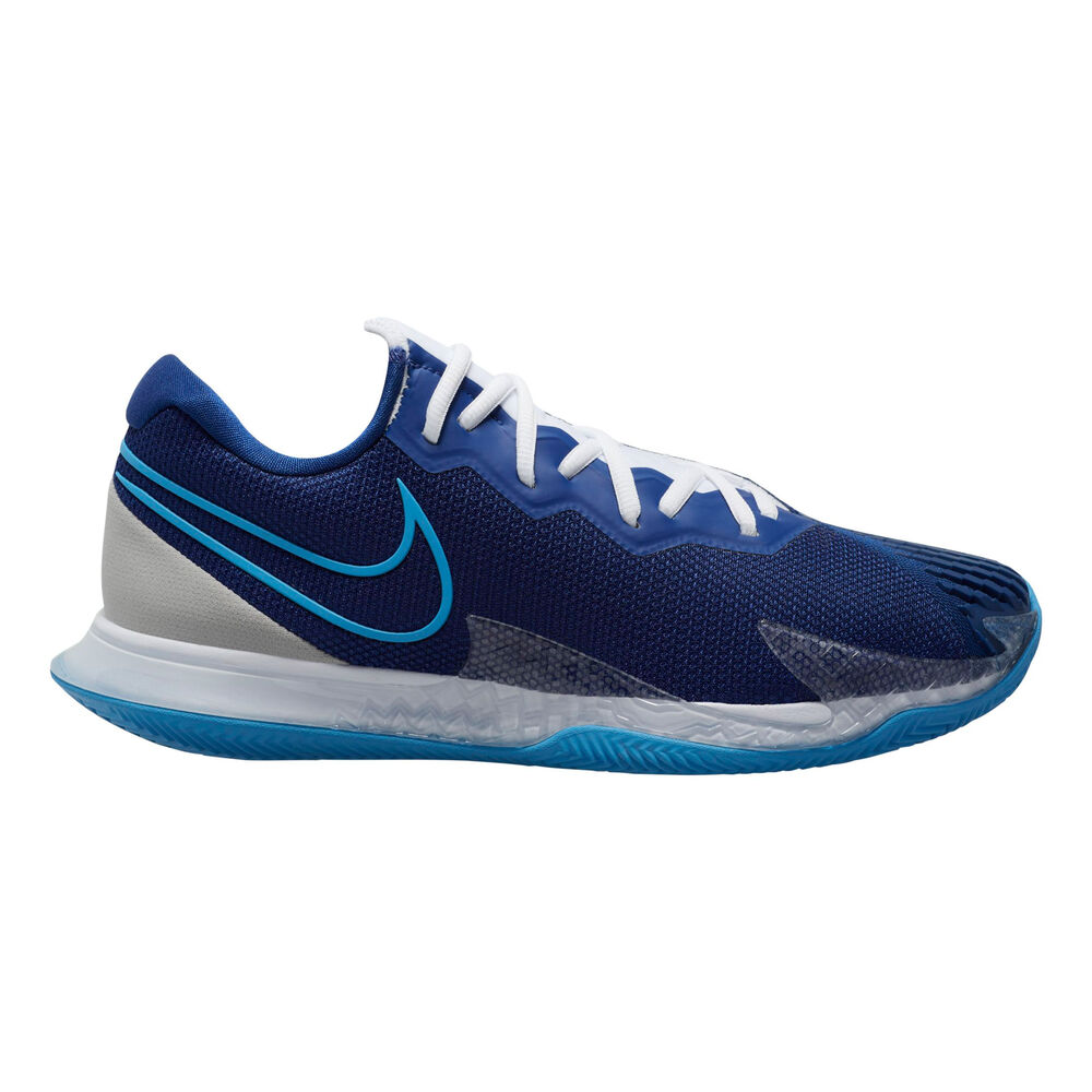 Nike Air Zoom Vapor Air Zoom Cage 4 CLAY All Court Shoe Men