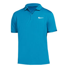 Court Dri-Fit Victory Polo