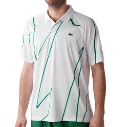 Buy Novak Djokovic Online Tennis Point