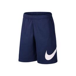 SW Club Shorts