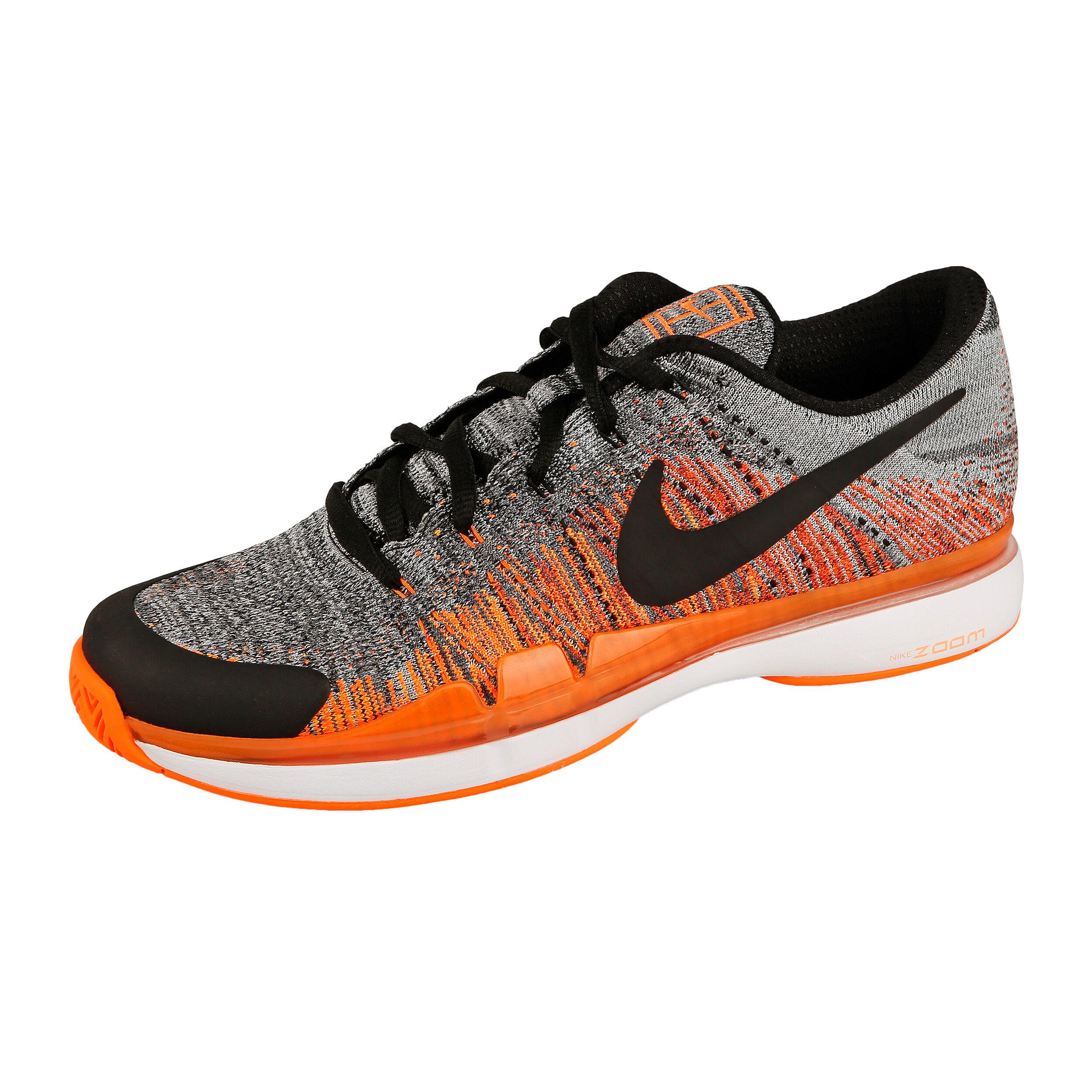 buy Nike Zoom Vapor Flyknit All Court