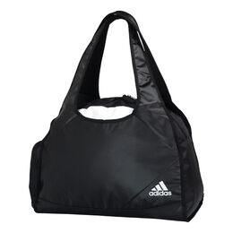 BIG WEEKEND Bag black