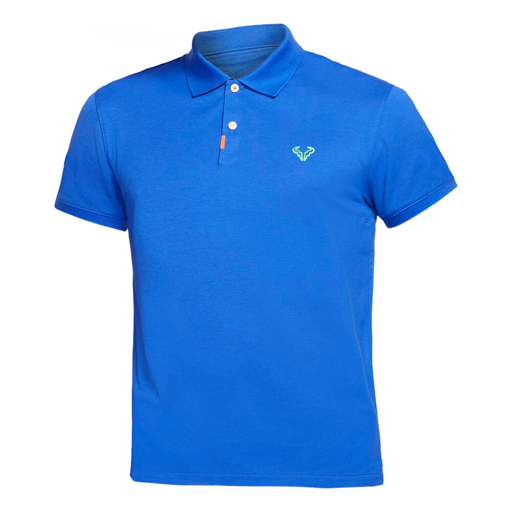 Nike Rafael Nadal Slim 2.0 Polo Men