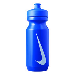 Big Mouth Water Bottle 946 ml
