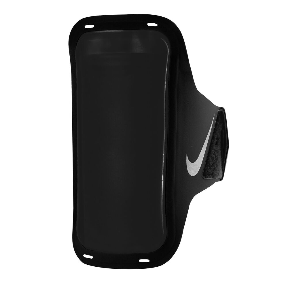 Nike Lean Smartphone Armband