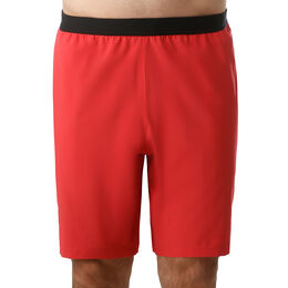SpeedWick Speed Short Men