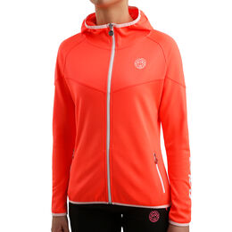 Inga Tech Jacket Exclusiv Special Edition Women