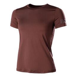 Slim T-Shirt