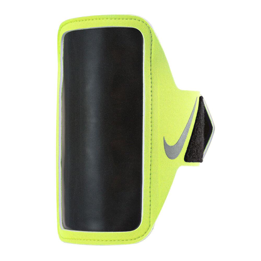 Nike Lean