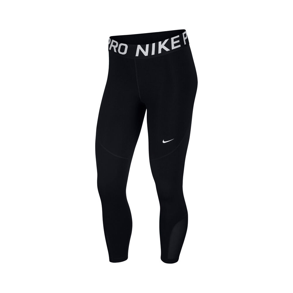 Nike Pro Crop Tight Girls