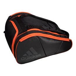 Racket Bag PROTOUR