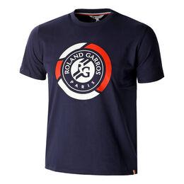 Big Logo Tee Men