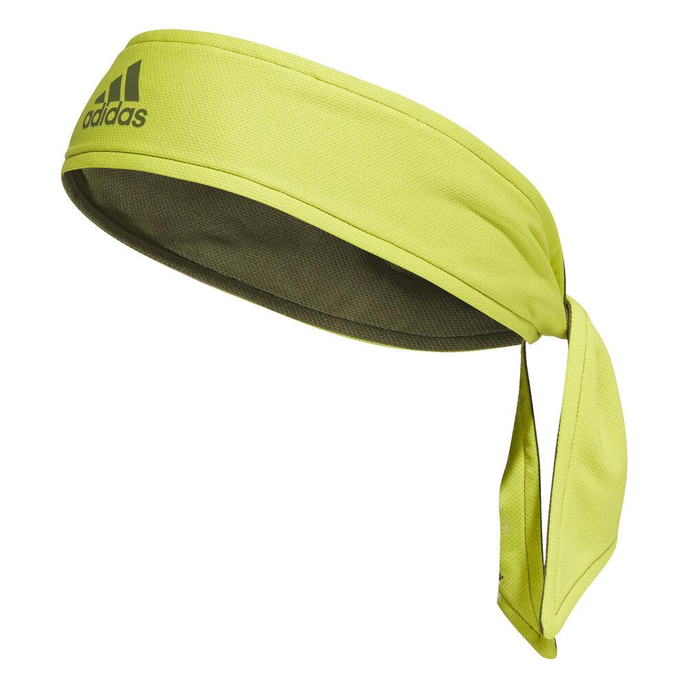 adidas AeroReady Bandana