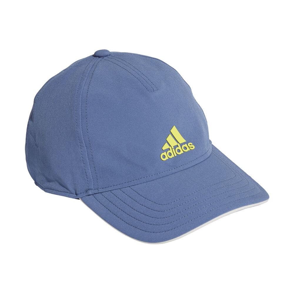 adidas AeroReady Cap