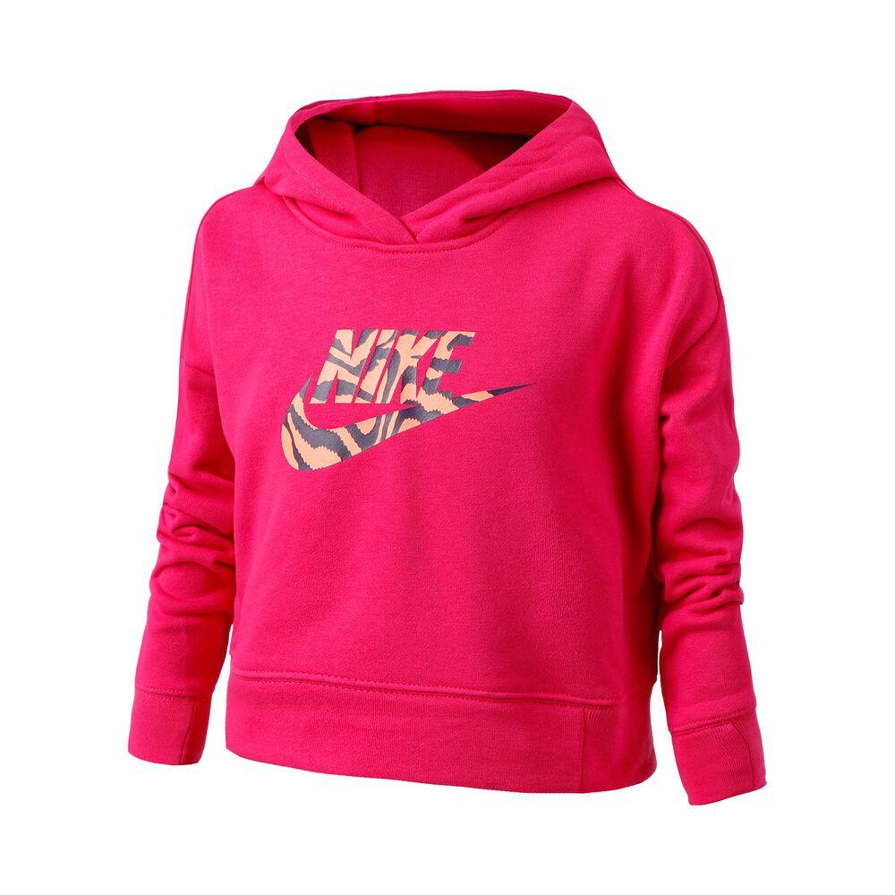 Nike Sportswear Hoody Girls