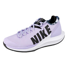 Air Zoom Zero Clay Women