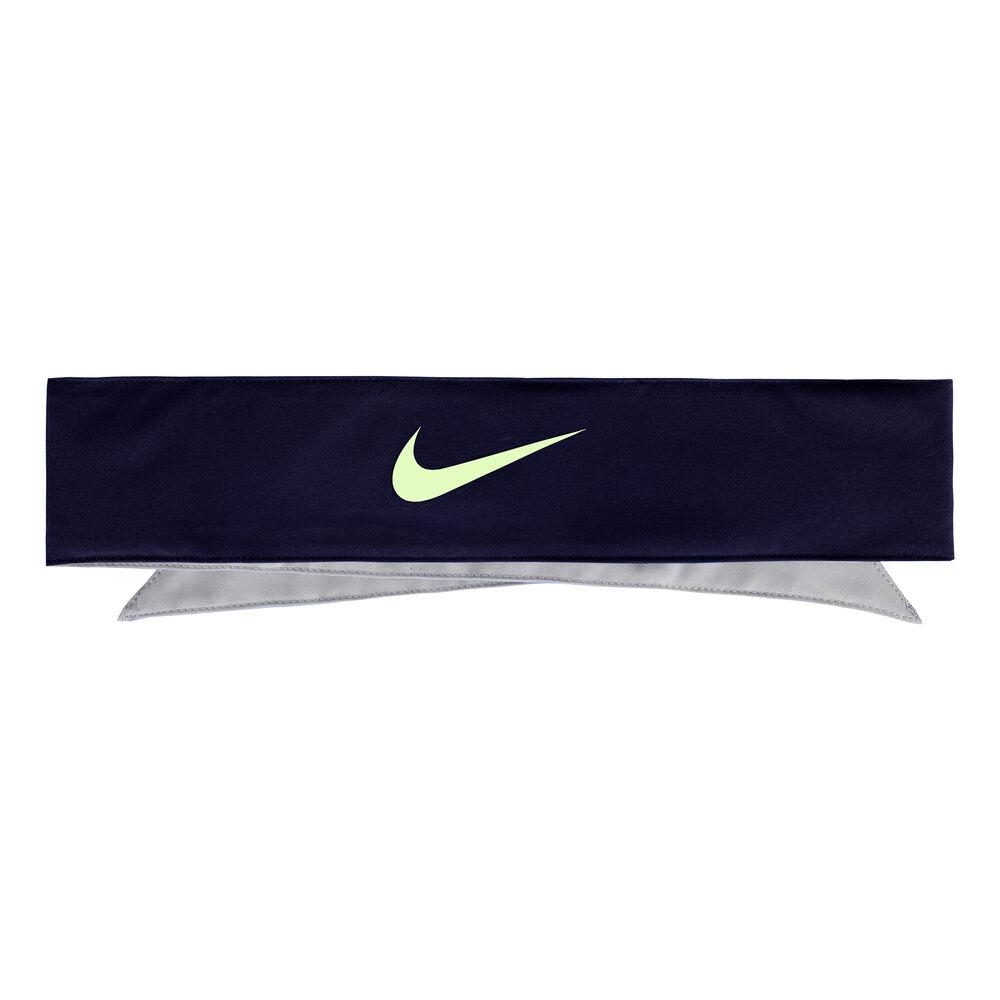 Nike Promo Bandana