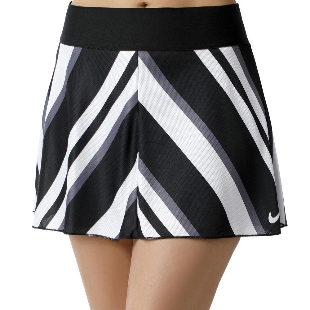 Nike Court Skirt Women