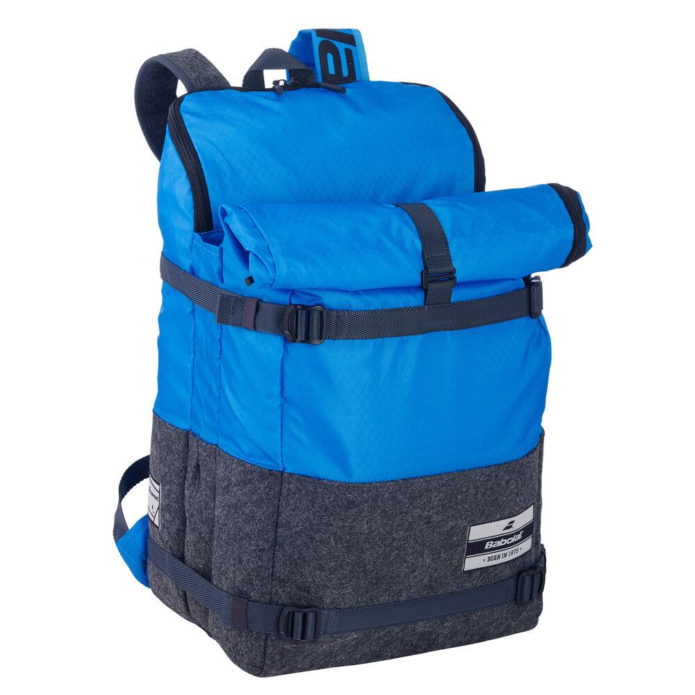 Babolat Backpack 3+3 Evo Backpack