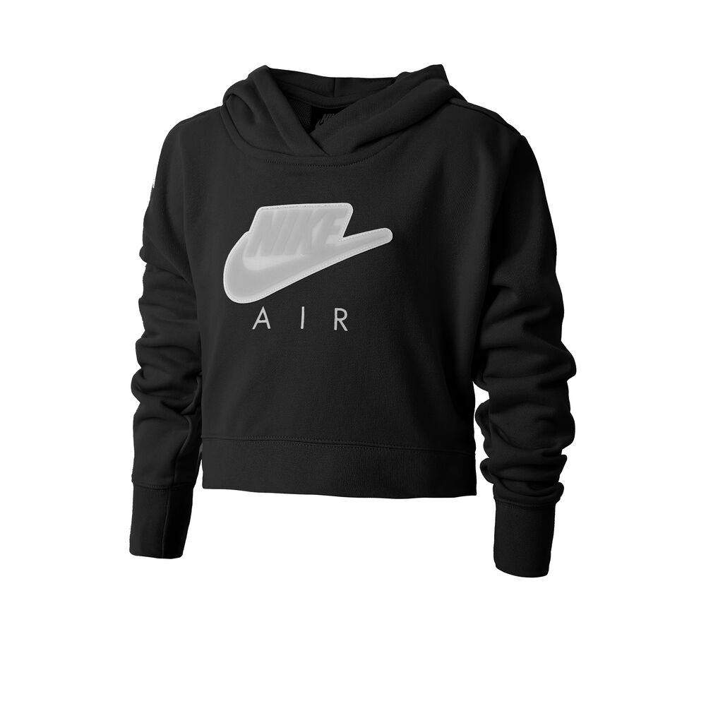 Nike Air Hoody Girls