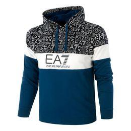 SB Jerseywear Sweatshirt Men