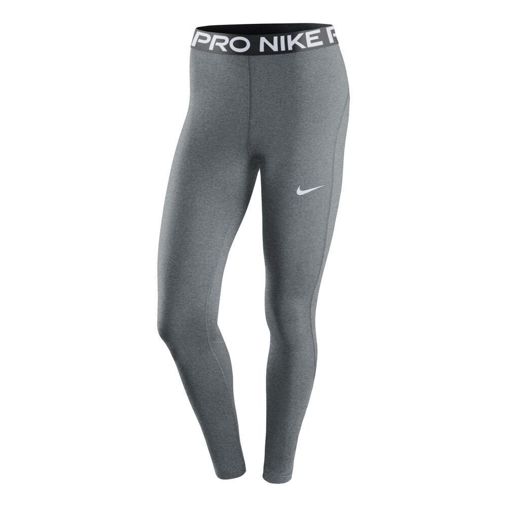 Nike Pro 365 Tight Women