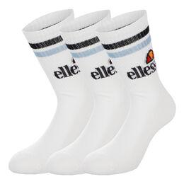Pullo Sock