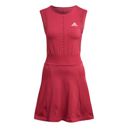 Primeblue PK Dress Women