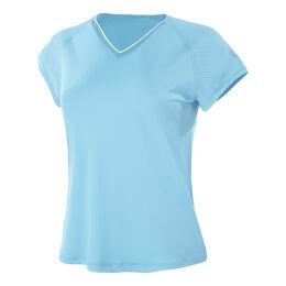 Shirt Sona